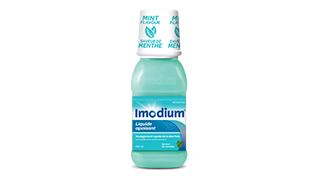 Liquide apaisant IMODIUM®